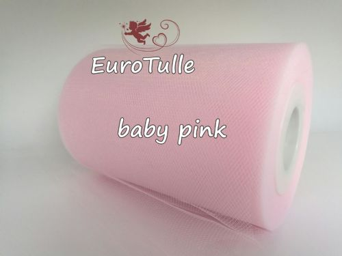 Baby Pink C07*100